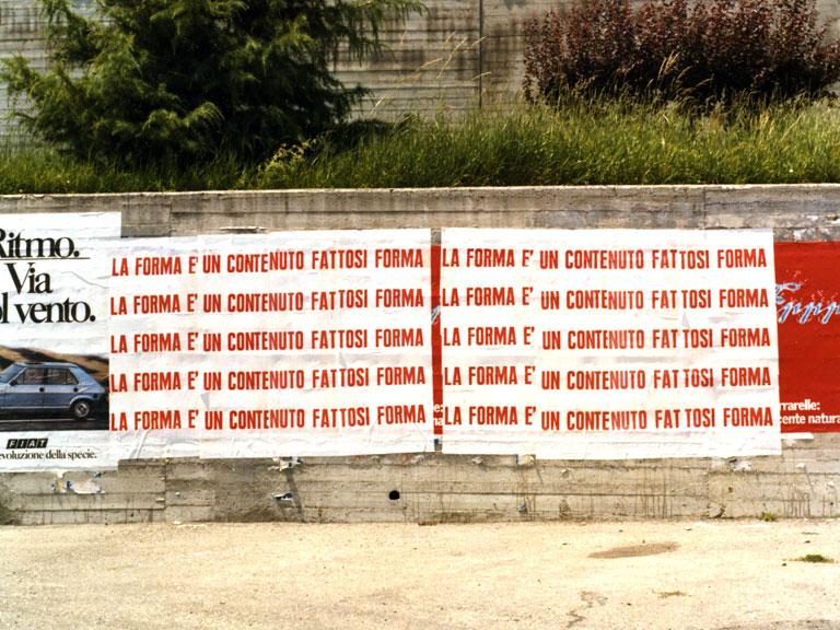 1_1-forma_muro2
